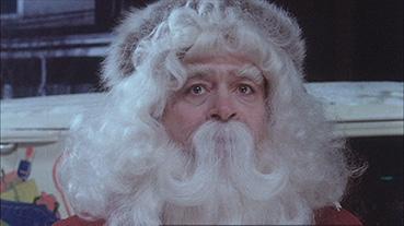 Christmas Evil DVD review   Cine Outsider